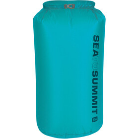 Sea to Summit Ultra-Sil Nano Dry Sack L, blue